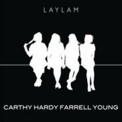 Carthy Hardy Farrell Young - Laylam