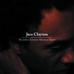Jace Clayton - The Julius Eastman Memory Depot