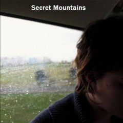 Secret Mountains - Rainer