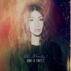 Anni B. Sweet - Oh, Monsters!