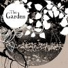 Captives on the Carousel – The Garden