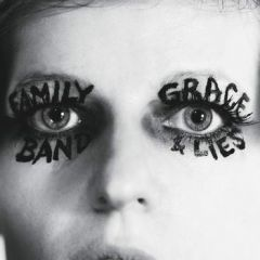 Family Band – Grace & Lies