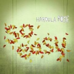 Haroula Rose - So Easy