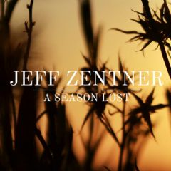 Jeff Zentner – A Season Lost