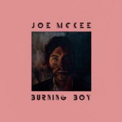 Joe McKee - Burning Boy