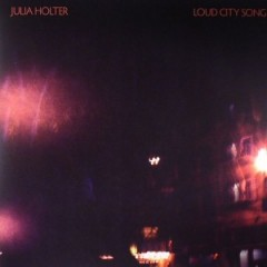 julia-holter-loud-city.jpg