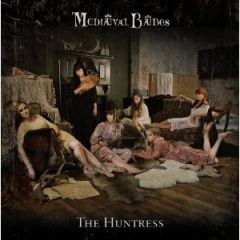 Mediaeval Baebes - The Huntress